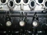 Двигатель AUDI объём 2.0 за 180 000 тг. в Петропавловск – фото 3