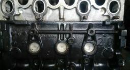 Двигатель AUDI объём 2.0 за 200 000 тг. в Петропавловск – фото 3