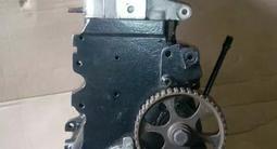 Двигатель AUDI объём 2.0 за 200 000 тг. в Петропавловск – фото 4