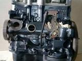 Двигатель AUDI объём 2.0 за 180 000 тг. в Петропавловск – фото 5