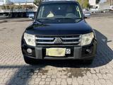 Mitsubishi Pajero 2007 года за 7 800 000 тг. в Алматы – фото 2