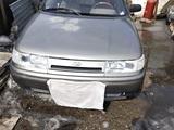 ВАЗ (Lada) 2111 (универсал) 1999 года за 900 000 тг. в Караганда