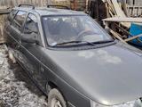 ВАЗ (Lada) 2111 (универсал) 1999 года за 900 000 тг. в Караганда – фото 2
