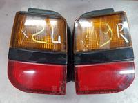 Стопсигнал правый левый MMC Shariot 1995г за 3 000 тг. в Семей