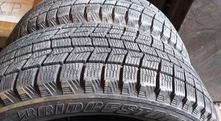 175/65/14 Bridgestone Blizzak REVO 1. за 10 000 тг. в Алматы