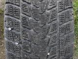 Комплект дисков с шинами 265/70/15 за 125 000 тг. в Алматы – фото 5
