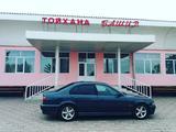 BMW 528 1998 года за 3 200 000 тг. в Алматы – фото 2