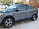 Hyundai Santa Fe 2014 года за 8 550 000 тг. в Нур-Султан (Астана)