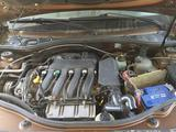 Renault Duster 2014 года за 4 800 000 тг. в Алматы – фото 5