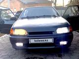 ВАЗ (Lada) 2114 (хэтчбек) 2008 года за 775 000 тг. в Караганда – фото 4