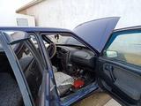 ВАЗ (Lada) 2115 (седан) 2002 года за 400 000 тг. в Актау – фото 2