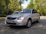 ВАЗ (Lada) 2172 (хэтчбек) 2014 года за 2 150 000 тг. в Алматы