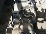 Топливный бак за 70 000 тг. в Алматы