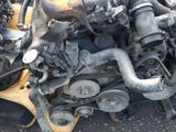 ДВС BMW 3 1.6 за 2 021 тг. в Шымкент – фото 2