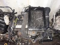 Двигатель 4g63 за 370 тг. в Алматы
