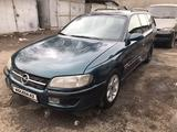 Opel Omega 1996 года за 1 300 000 тг. в Алматы