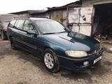 Opel Omega 1996 года за 1 300 000 тг. в Алматы – фото 3