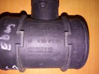 Волюметр дмрв расходомер воздуха OPEL ASTRA G 0281002180 за 30 000 тг. в Усть-Каменогорск