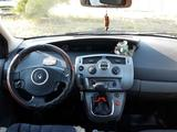 Renault Scenic 2006 года за 3 200 000 тг. в Костанай – фото 2