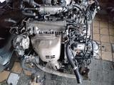 Двигатель 5s 2.2 акпп за 470 000 тг. в Караганда