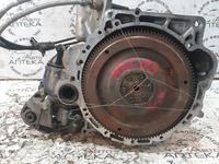 Мкпп Мазада 3 механика Mazda 3 за 100 000 тг. в Уральск