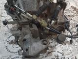 Мкпп Мазада 3 механика Mazda 3 за 100 000 тг. в Уральск – фото 3