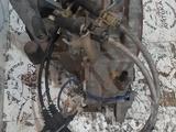 Мкпп Мазада 3 механика Mazda 3 за 100 000 тг. в Уральск – фото 4