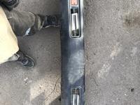 Бампер террано за 15 000 тг. в Нур-Султан (Астана)