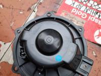 Моторчик печки шевроле лассетти даевоо жентра за 20 000 тг. в Алматы