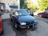 Volkswagen Golf 1996 года за 1 200 000 тг. в Усть-Каменогорск