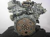 Двигатель TOYOTA 2GR-FE контрактный| Доставка ТК, Гарантия за 750 000 тг. в Кемерово – фото 5
