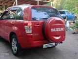 Suzuki Grand Vitara 2006 года за 4 600 000 тг. в Алматы – фото 3