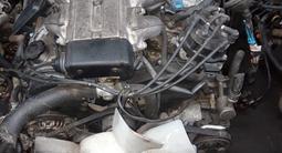 Мотор и GE-FE на Мазду за 400 000 тг. в Алматы