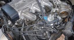 Мотор и GE-FE на Мазду за 400 000 тг. в Алматы – фото 2