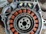 Электро двигатель за 100 000 тг. в Алматы