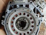 Электро двигатель за 100 000 тг. в Алматы – фото 2