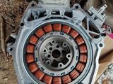 Электро двигатель за 100 000 тг. в Алматы – фото 3