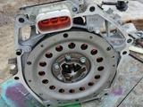 Электро двигатель за 100 000 тг. в Алматы – фото 4