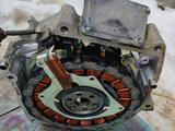 Электро двигатель за 100 000 тг. в Алматы – фото 5