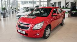 Chevrolet Cobalt 2020 года за 4 890 000 тг. в Атырау