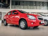 Chevrolet Cobalt 2020 года за 4 890 000 тг. в Атырау – фото 3