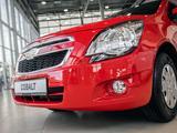 Chevrolet Cobalt 2020 года за 4 890 000 тг. в Атырау – фото 4