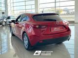 Mazda 3 2014 года за 5 500 000 тг. в Павлодар – фото 4
