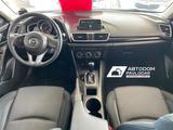 Mazda 3 2014 года за 5 500 000 тг. в Павлодар – фото 5