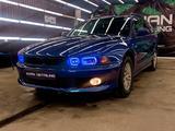Mitsubishi Legnum 1997 года за 1 700 000 тг. в Алматы – фото 2