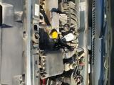 ВАЗ (Lada) 2114 (хэтчбек) 2011 года за 1 000 000 тг. в Тараз – фото 4