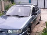 ВАЗ (Lada) 2110 (седан) 2000 года за 750 000 тг. в Шымкент