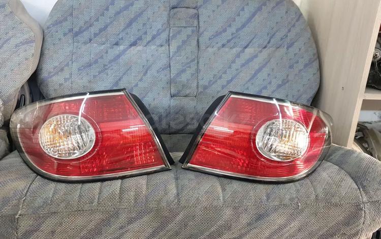 Задние фонари на Lexus ES300 за 7 000 тг. в Алматы