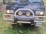 Mitsubishi Delica 1994 года за 1 600 000 тг. в Щучинск – фото 3