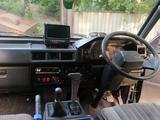 Mitsubishi Delica 1994 года за 1 600 000 тг. в Щучинск – фото 4